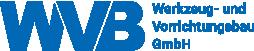 wvb_logo_blau