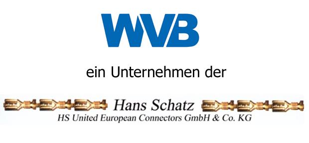 WVBV_EinUnternehmen copy